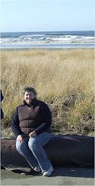 Linda-December 2009