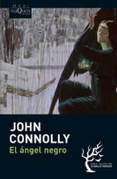 John Connolly Bird Ns Home Designers