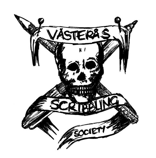 Västerås Scribbling Society