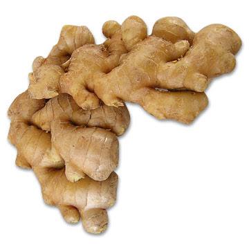 pescado malo para acido urico la lechuga es buena o mala para el acido urico alimentos causan acido urico