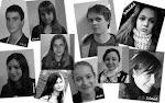 Teenie Gruppe - Grupul tinerilor