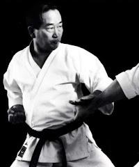 Nakayama Massatoshi (1913 - 1987)