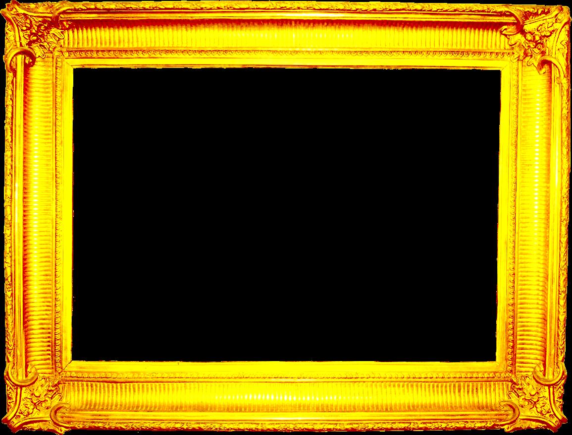 Marcos amarillos - Imagui