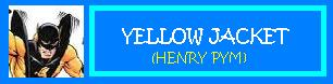 [hENRY+pYM.JPG]