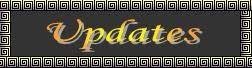 http://2.bp.blogspot.com/_oUd0eKSUIR8/SsATjiuhDpI/AAAAAAAADYs/RUax_Ta6pcQ/s320/upd.JPG