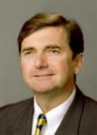 Senator Chris Ellison