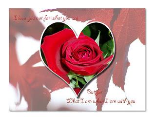 love cards love card love ecard i love you valentine's day card express love ecards