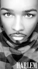 Visit Harlem's MySpace