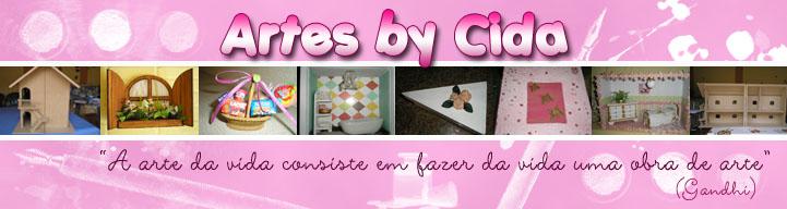 Artes by Cida