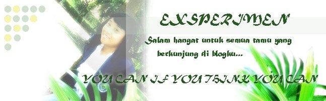 Exsperimen