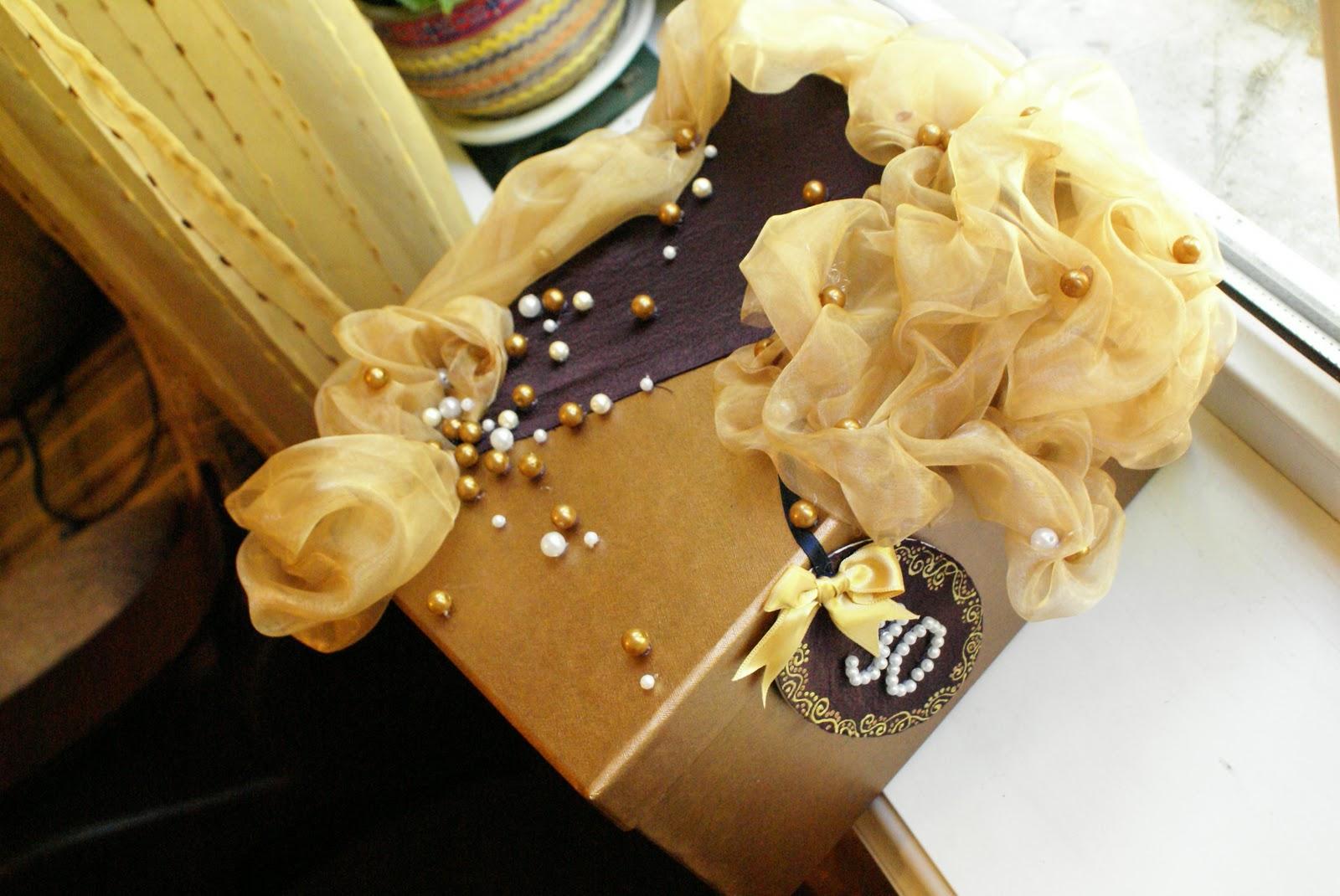Подарок жемчуг поздравление 47