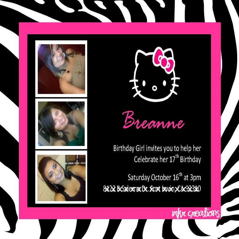 18 Birthday Invites Choice Image - baby shower invitations ideas