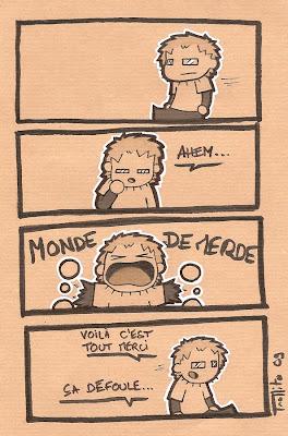 Trollito_monde_de_merde