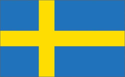 svensk erotikk hva er anax