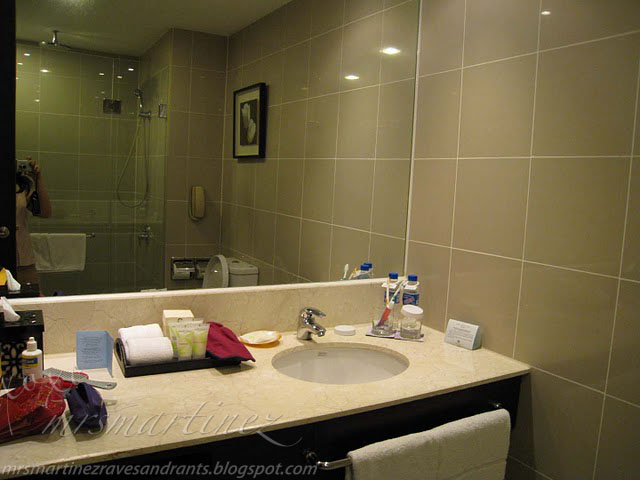 Philippine Style Bathroom Joy Studio Design Gallery Best Design