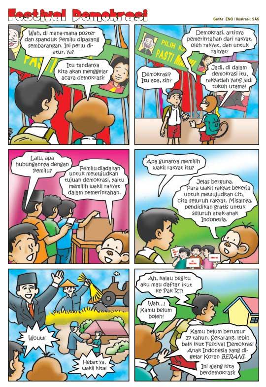 Sumber gambar http://www.berani.co.id/fdai/komik.html