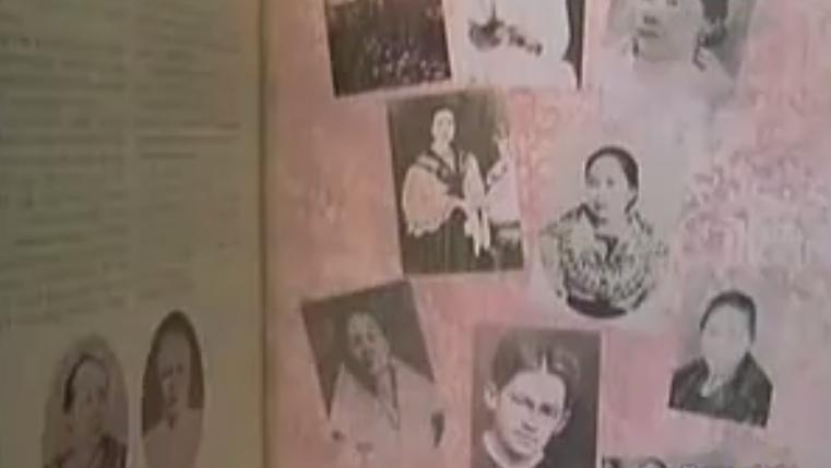 secret of rizals family Barlongay, vince zyrence t prof ed broqueza ps1312 hist1 reaction paper: the documentary about the secrets of rizal's family the documentary focuses on.