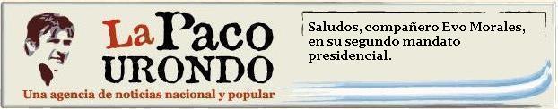 http://2.bp.blogspot.com/_oVmEesMCZhg/S1iBjVmieXI/AAAAAAAAAU0/Jc5UNEGaj90/S1600-R/Paco+saluda+la+re+de+Evo.JPG