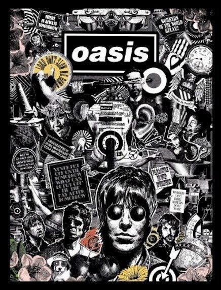 Guitar Chord Oasis Stand By Me Guitar Chord