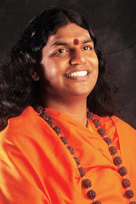 God Man Nithyananda Sri Paramahamsa Leaked Sex Tape Scandal With Two Tamil Actresses, Hindu Guru Affair Sex Videos