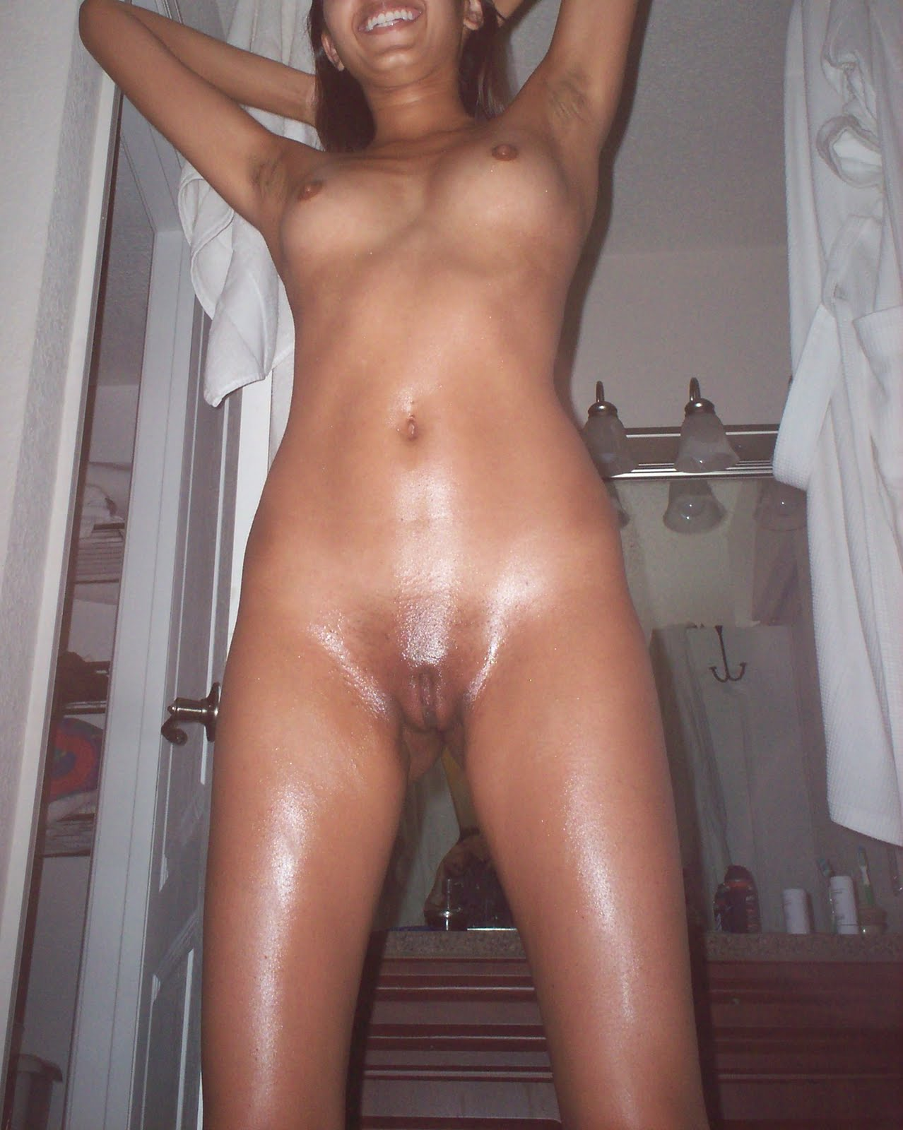 just waxed ebony ass - ass - photo xxx