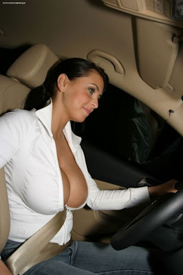Why Are Breasts Considered A Quot Private Part Quot Grasscity Forums