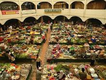 this is Pasar Besar Siti Khadijah