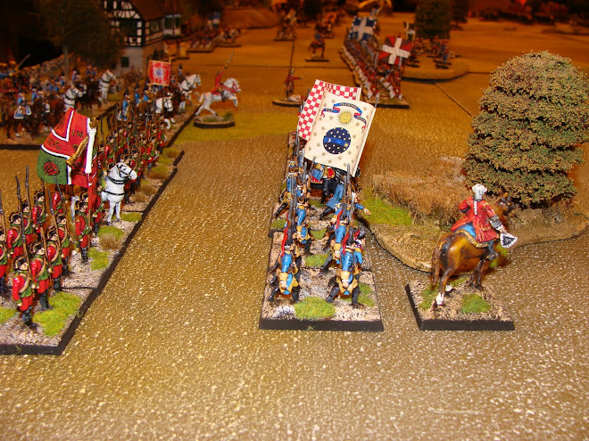 French Seven Years War