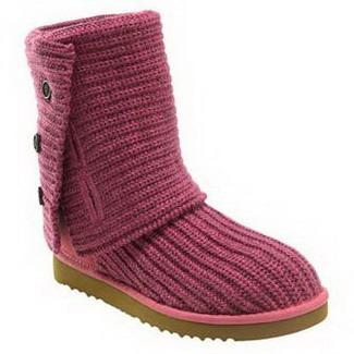 scarpe ugg bagnate