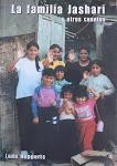 La familia Jashari y otros cuentos