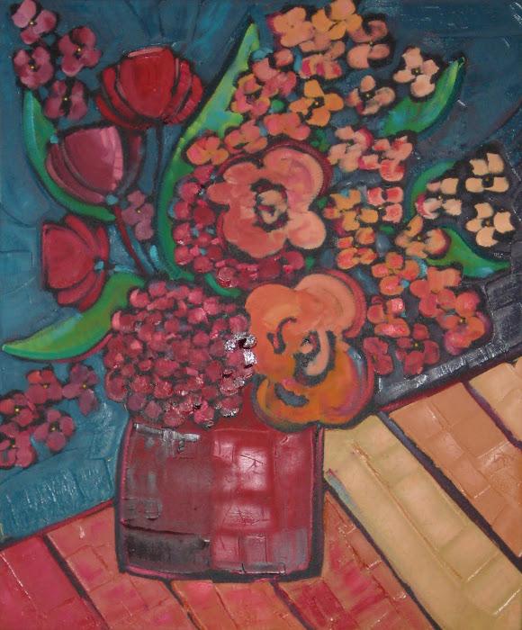 Piano 24 x 20_Atelier Catherine Boisvert