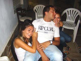 gran hermano 2011