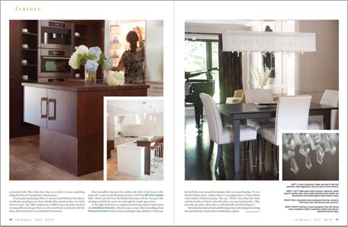Home Design Building Trends House Plans More