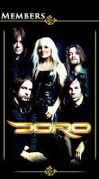 Doro Band