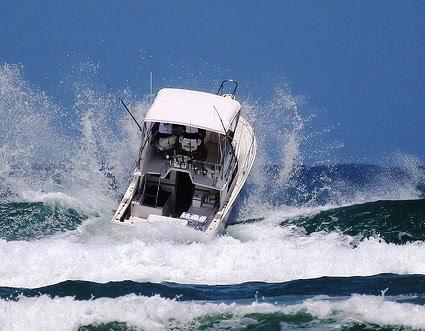 Stuart florida fishing report offshore fishing report for for Stuart florida fishing