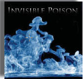 invisible+poison.jpg