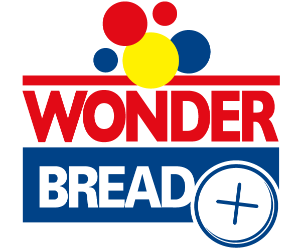 wonder bread revolution is because it is time that we begin to wonderWonder Bread 1920