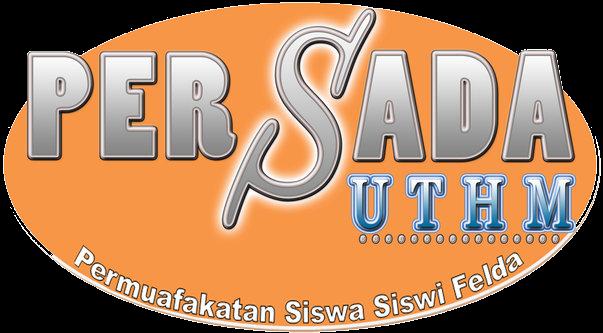 Persada Uthm