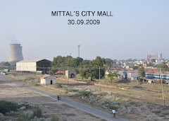 Mittal&#39;s City Mall Bathinda