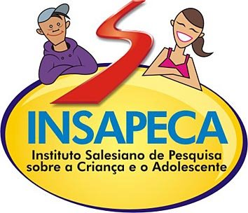 INSAPECA