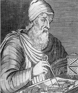 Arquímedes de Siracusa (Ἀρχιμήδης)