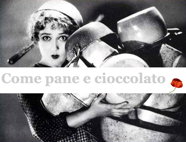 comepaneecioccolato.blogspot.com