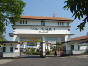 smansa-network.co.cc