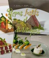 Meilleurs livres de cuisine - Meilleurs livres de cuisine ...