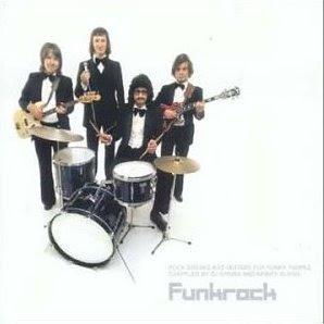 Descripcion del funk Funk%2BRock