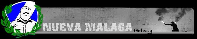 NUEVA MALAGA