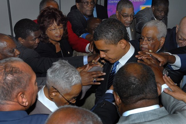 [obama.pastors.jpg]
