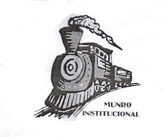 """Munro Institucional""  por FM Signos 92.3 Mhs"