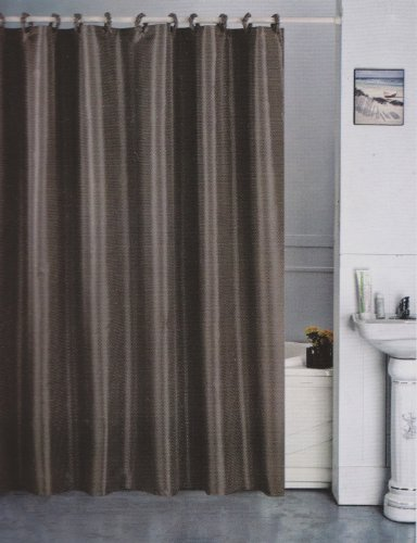 Finding The Right Fabric Shower Curtains
