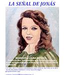 LA SEÑAL DE JONAS
